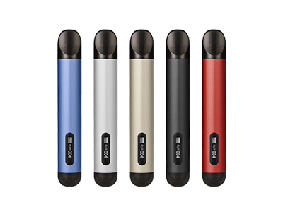 Vape Pen Kits