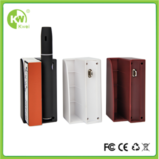 IQOS Cigarette Series Charging Box
